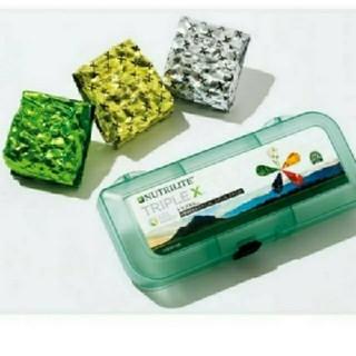 akina様専用 1箱(ビタミン)
