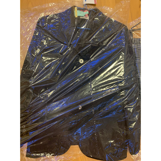 エル(ELLE)のELLE 高校制服 スカート3枚 ジャケット クリーニングあり(セット/コーデ)
