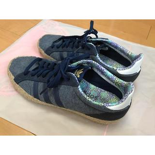 adidas - adidas  originas スニーカー