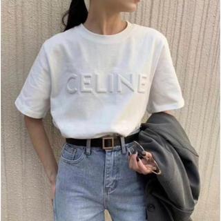 韓国 Tシャツ 刺繍 シンプル おしゃれ