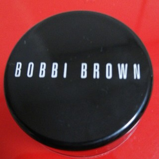 BOBBI BROWN - ボビイブラウン エクストラリペアモイスチャークリーム   v