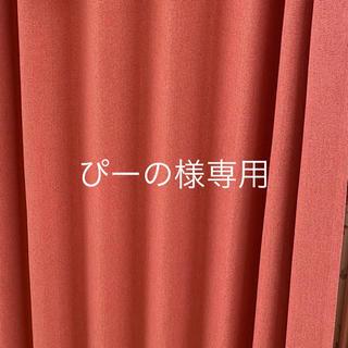 マオジェル ぴーの様専用(カラージェル)