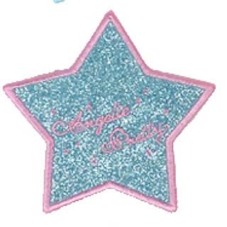 Angelic Pretty - Angelic Pretty Twinkle Star クリップ サックス