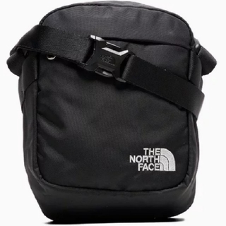 THE NORTH FACE - ノースフェイス ショルダーバッグ 新品 THE NORTH FACE