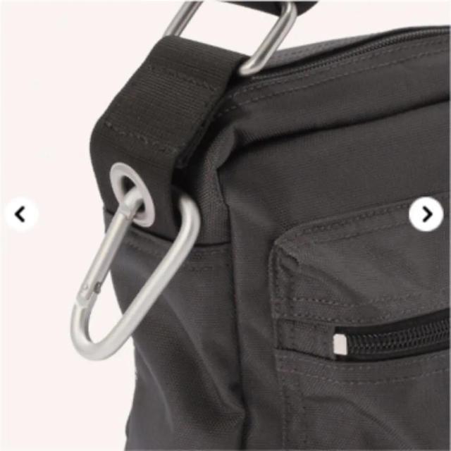 marimekko(マリメッコ)のmarimekko ショルダーバッグ レディースのバッグ(ショルダーバッグ)の商品写真