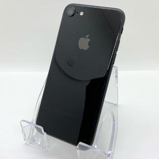 iPhone - 【バッテリー新品】SIMフリー☆iPhone8 64GB スペースグレー