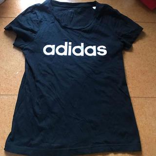 アディダス(adidas)のadidas Tシャツ 160 アディダス(ウェア)
