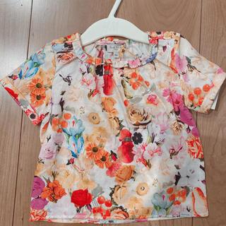 ポールスミス(Paul Smith)のポールスミス セットアップ(Tシャツ)