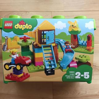 Lego - LEGO ディュプロ