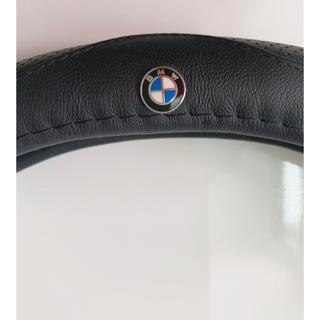 BMW - BMW ハンドルカバー