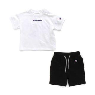 Champion - 新品未使用 チャンピオン Tシャツのみ 130