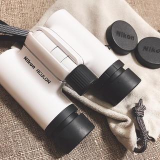 ニコン(Nikon)の双眼鏡(その他)
