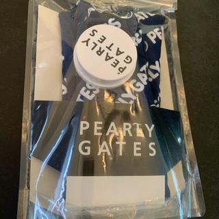 パーリーゲイツ(PEARLY GATES)のパーリーゲイツ   氷嚢(その他)