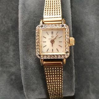 ユナイテッドアローズ(UNITED ARROWS)の腕時計 レディース ユナイテッドアローズ  シチズン(腕時計)
