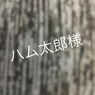 ワッペン(その他)