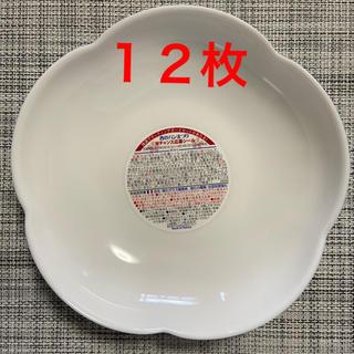 ヤマザキセイパン(山崎製パン)のヤマザキ春のパン祭り 2020   お皿 12枚(食器)