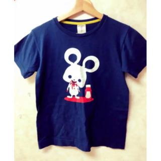 キューン(CUNE)のキューン Tシャツ お値下げしました(Tシャツ/カットソー(半袖/袖なし))