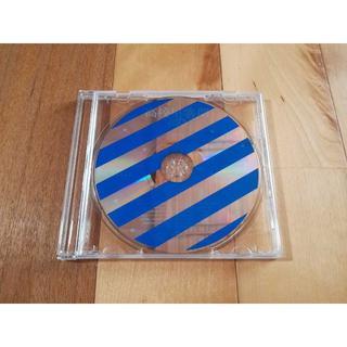 スタミュ 第3期 星箱(ファンクラブ通販)全巻購入特典ドラマCD レア品(CDブック)