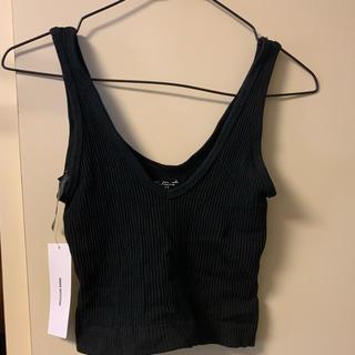 アーバンアウトフィッターズ(Urban Outfitters)のUrban Outfitters 新品 M size(Tシャツ/カットソー(半袖/袖なし))