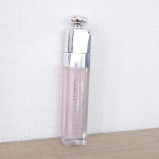Dior - Dior アディクトリップ マキシマイザー 014