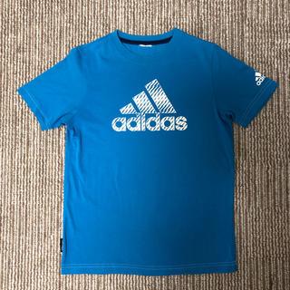 アディダス(adidas)の専用(Tシャツ/カットソー)