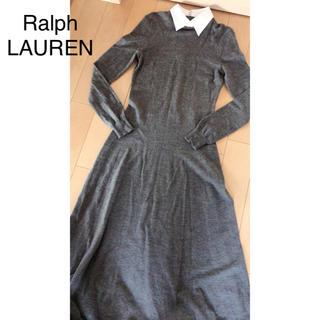 Ralph Lauren - Ralph LAUREN