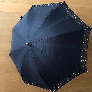 ジバンシィ(GIVENCHY)のGIVENCHY 晴雨兼用日傘(傘)