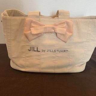 JILLSTUART - JILLSTUART トートバッグ