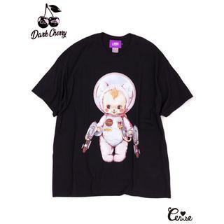 ミルクボーイ(MILKBOY)のLAND by MILKBOY×Cerise ASTROBOY BIG TEE(Tシャツ(半袖/袖なし))