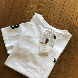POLO RALPH LAUREN - US POLO ASSNレディースTシャツ