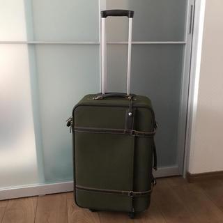 エース(ace.)のキャリーバッグ エース プロテカ(スーツケース/キャリーバッグ)