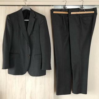 マッキントッシュ(MACKINTOSH)のマッキントッシュロンドン 2パンツスーツ(セットアップ)