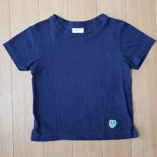 オーシバル(ORCIVAL)のORCIVAL Tシャツ(Tシャツ/カットソー)