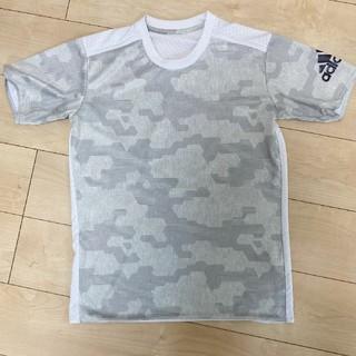 adidas - アディダス トレーニングシャツ