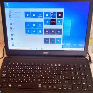 最新のアプリ入り格安PC