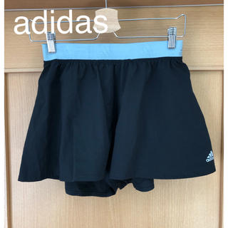 アディダス(adidas)のadidas トレーニングパンツ レディースLサイズ(ウェア)