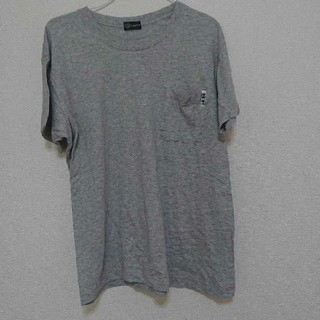 エムシーエム(MCM)の取り置き中です。MCM エムシーエムTシャツ(Tシャツ/カットソー(半袖/袖なし))