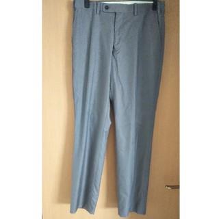 アオヤマ(青山)のCHRISTIAN ORANI クリスチャンオラーニ 美品 スラックス パンツ(スラックス)