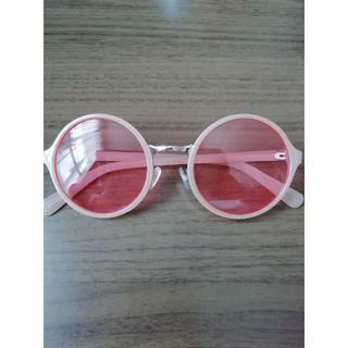 WEGO - ウィゴーのサングラス