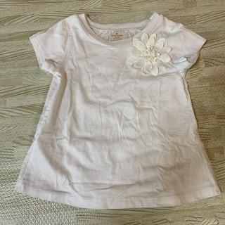 ケイトスペードニューヨーク(kate spade new york)のケイトスペード  110(Tシャツ/カットソー)