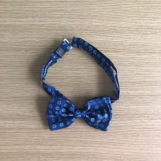 marimekko - マリメッコ ネクタイ