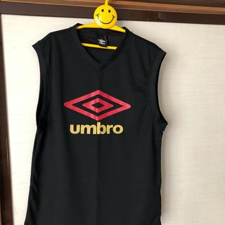 アンブロ(UMBRO)のインナー (ウェア)