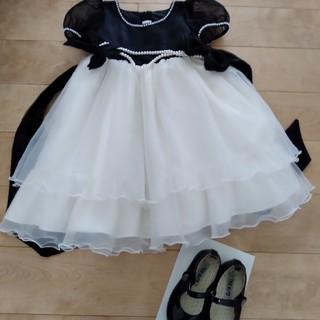 キャサリンコテージ(Catherine Cottage)の女の子 110(ドレス/フォーマル)