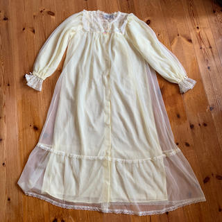 女児用パジャマ(パジャマ)