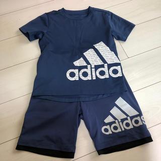 アディダス(adidas)のadidas 130 140(Tシャツ/カットソー)