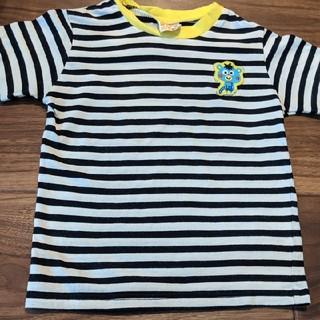 ビッツ(Bit'z)のビッツ 110(Tシャツ/カットソー)