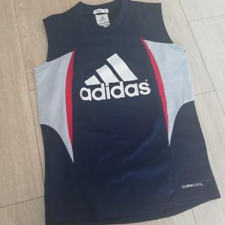 アディダス(adidas)のアディダス/CLIMA COOL (Tシャツ/カットソー)
