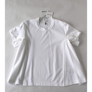 UNITED ARROWS - noir kei ninomiya Tシャツ