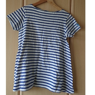 オーシバル(ORCIVAL)の☆ ORCIVAL オーチバル 半袖 Tシャツ ☆(Tシャツ(半袖/袖なし))