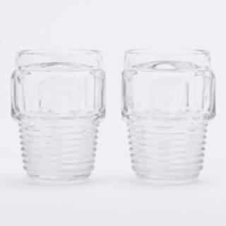 ディーゼル(DIESEL)のDIESEL    ウィズ セレティック グラスセット(グラス/カップ)